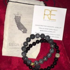 Reija Eden jewelry